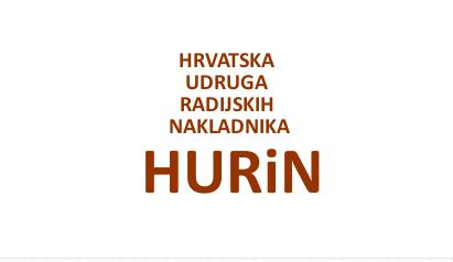 HURIN